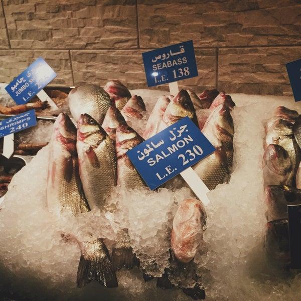 Fish market for Boston fish market chicago