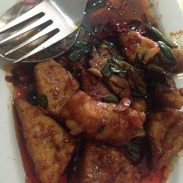 Beijing Bites - Chinese Restaurant in Bangalore