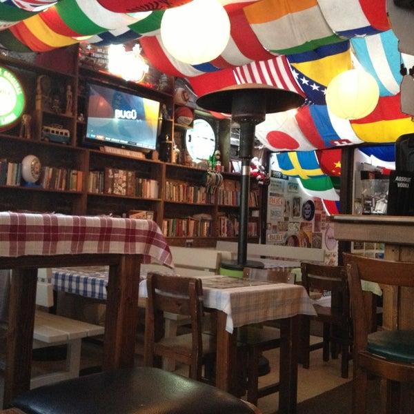 Varuna gezgin ho nudiye 810 tips from 66904 visitors for Food bar 810
