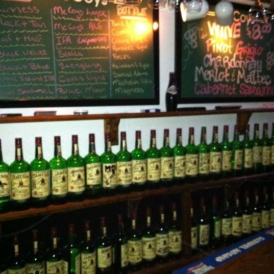 Photo taken at McCoy's by Cassandra L. on 11/10/2012