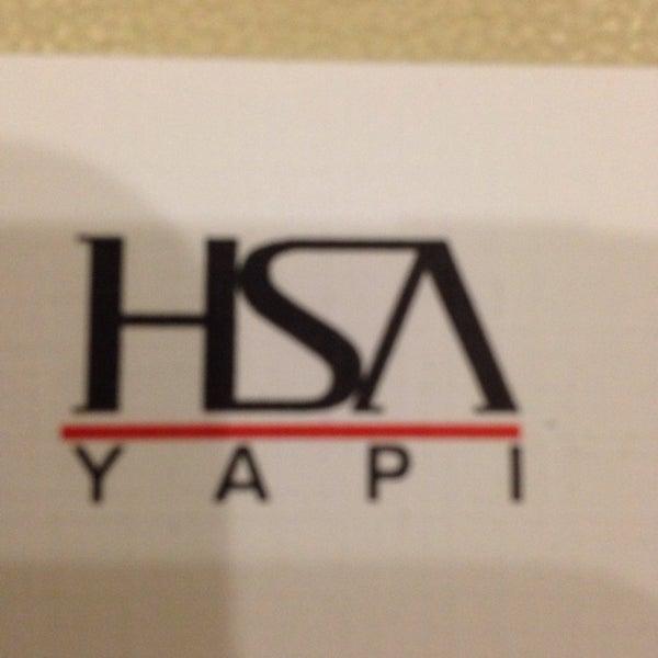 11/26/2013 tarihinde Hakan S.ziyaretçi tarafından HSA YAPI- Mimar Hakan Sabahlar'de çekilen fotoğraf