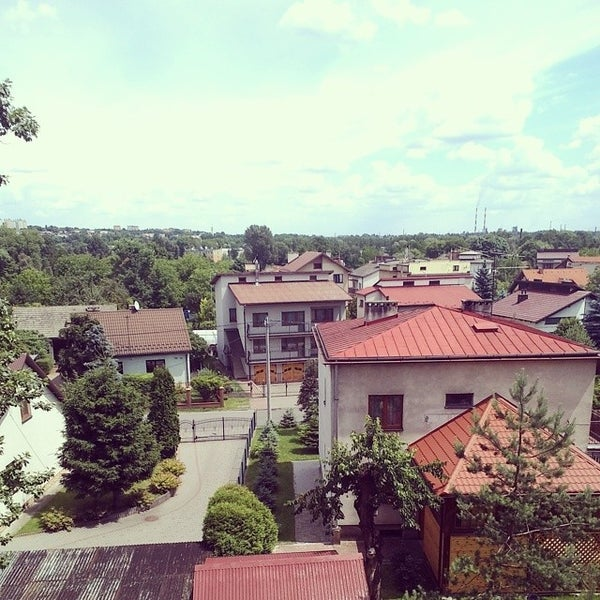 Photo taken at Hotel Felix by Svyatoslav R. on 6/17/2014