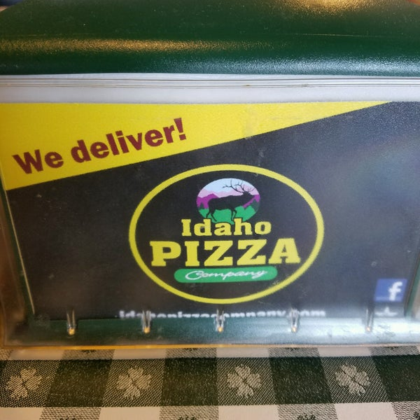 Get directions, reviews and information for Izzy's Pizza & Buffet in Portland, OR.6/10(68).