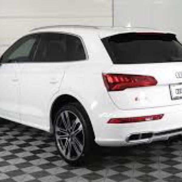 Photos At Audi Of Huntington Tip - Audi huntington