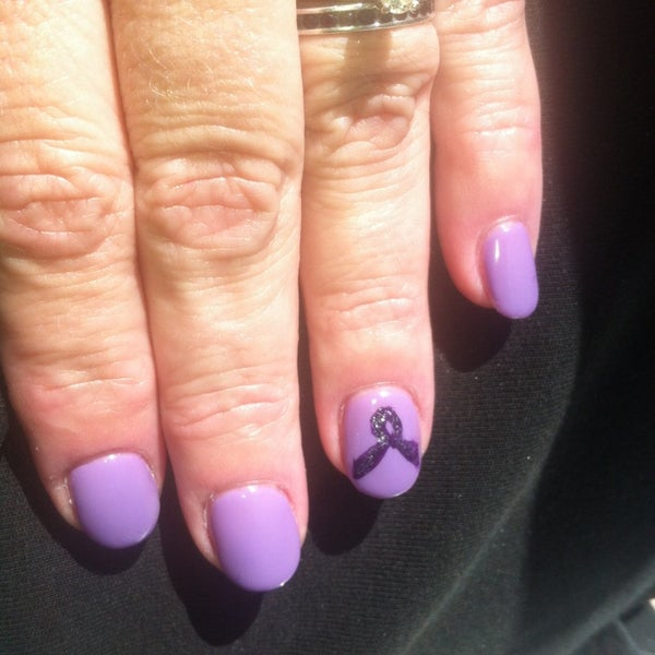 Envy Nails - 5 tips from 51 visitors