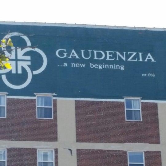 Gaudenzia North Philadelphia 1 Tip From 19 Visitors