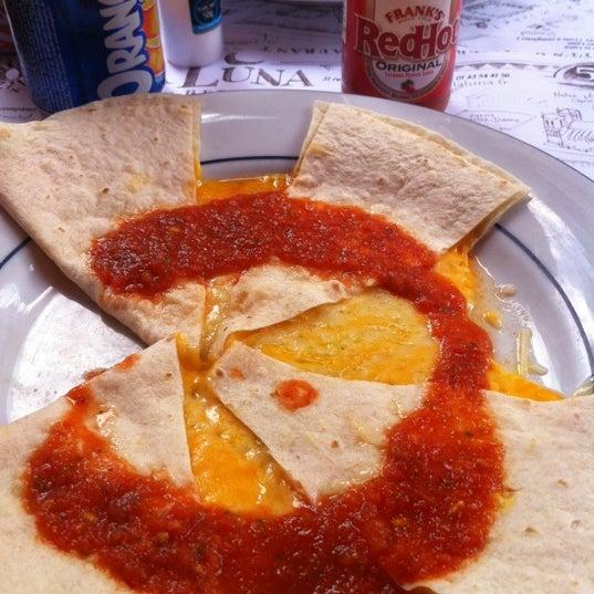 Mexi & Co