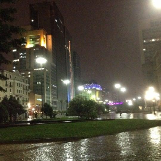 Foto tirada no(a) Paulinho's Grill por Celio R. em 12/15/2012