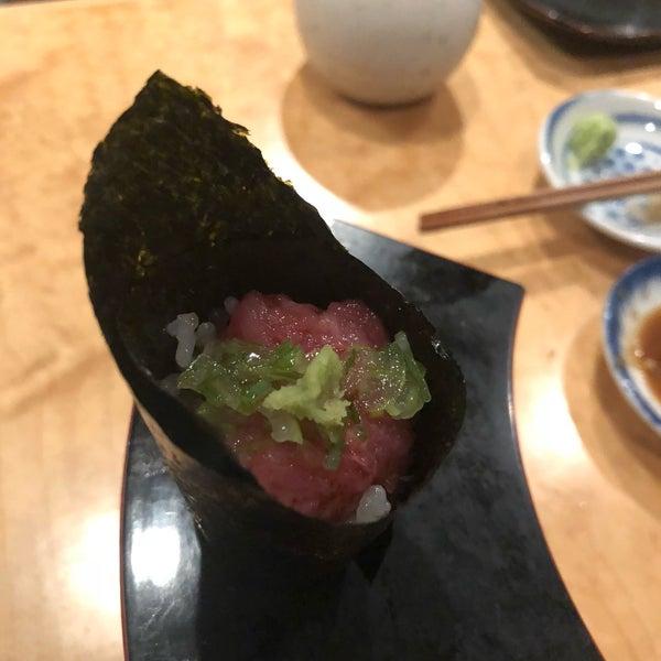 3/27/2018にpipituがUshiwakamaruで撮った写真