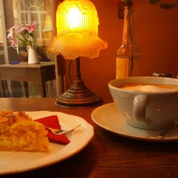 wohnzimmer cafe karlsruhe – abomaheber
