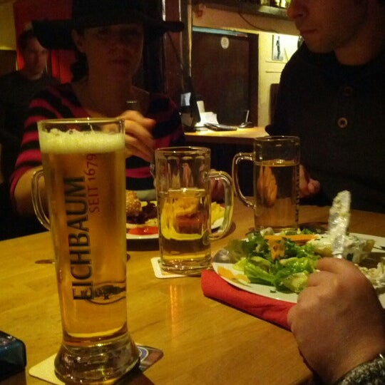 Bestes Cafe Karlsruhe
