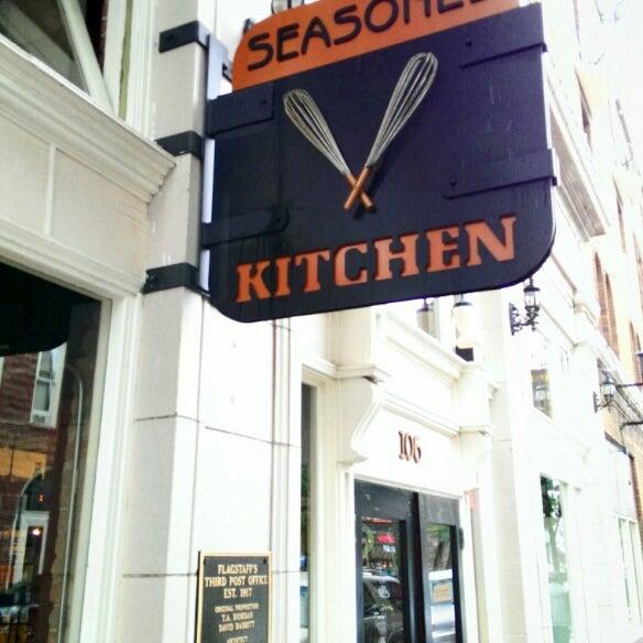 Kitchen Store Flagstaff Az