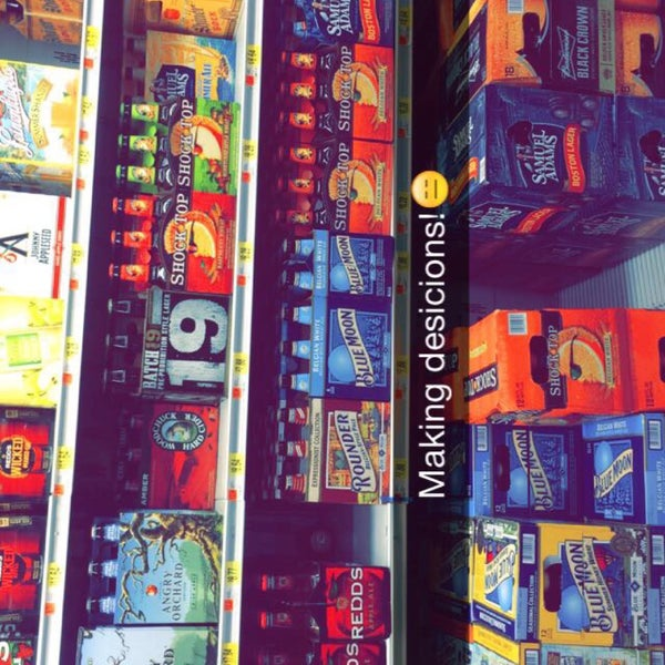 Photo taken at Walmart Supercenter by Fernando O. on 4/29/2015