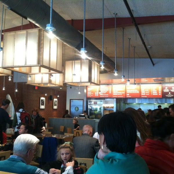 Photo taken at Chipotle Mexican Grill by celeste j. on 12/30/2012