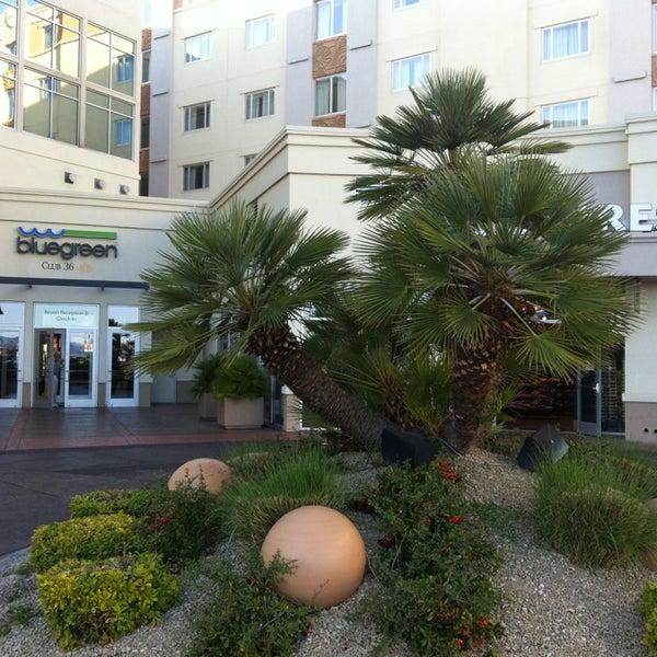 The Dump Furniture Store Las Vegas: Resort In The Strip