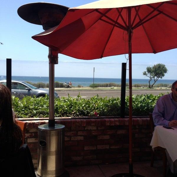 Vigilucci 39 s seafood steakhouse carlsbad ca for Fish restaurant carlsbad