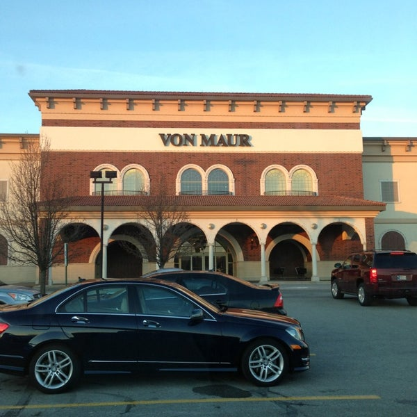 Clarks Shoe Store Fort Wayne