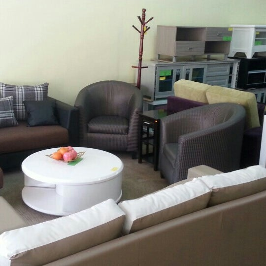 Home Furniture Seremban