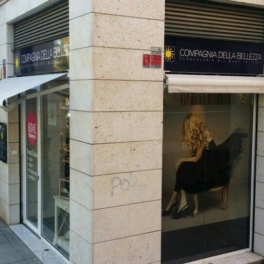 Foto tomada en Oh Sant Cugat por Pilar R. el 11/6/2015
