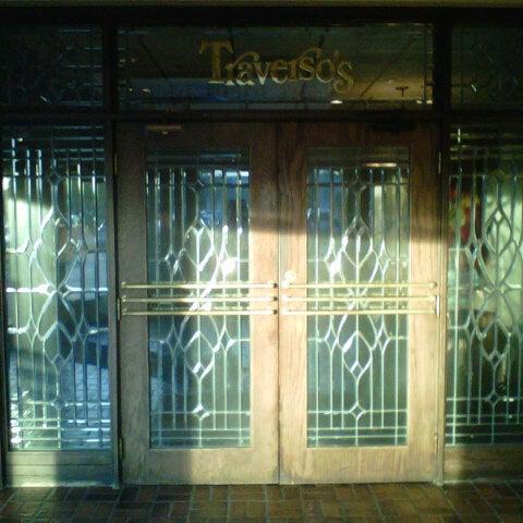 Photos at Traverso\'s Pizza & Restaurant - 15601 S Harlem Ave