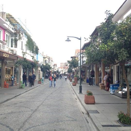 10/23/2012 tarihinde Soner S.ziyaretçi tarafından Kumrucu Şevki'de çekilen fotoğraf