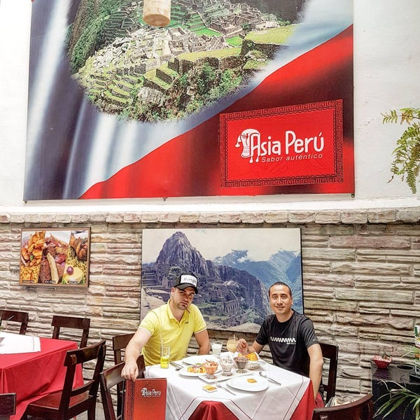 Foto tomada en Asia Peru por Viktoor el 9/14/2016