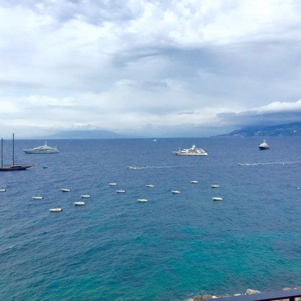 9/5/2015にRob C.がJK Place Capriで撮った写真