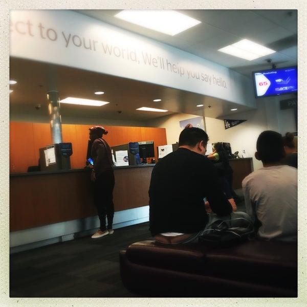 Time Warner Cable Van Nuys Blvd: Time warner cable van nuys office hoursrh:s5tr2cas.freeddns.com,Design