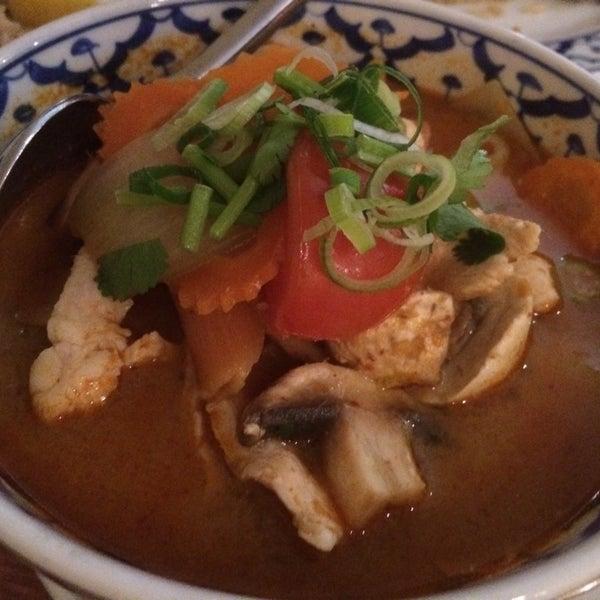 Siam sensations thai restaurant 4 tips from 84 visitors for At siam thai cuisine
