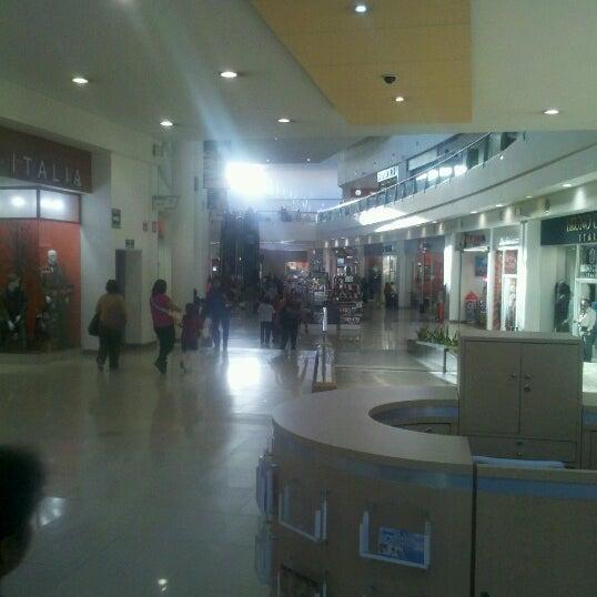 Fotos en plaza telmex ciudad jard n centro comercial en for Cd jardin nezahualcoyotl