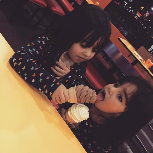 Photo taken at Peter Piper Pizza by Karla P. on 12/24/2015