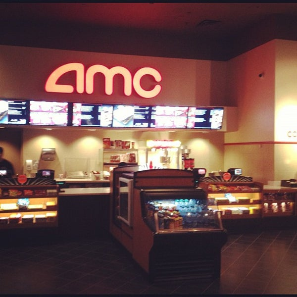 Find AMC Courthouse Plaza 8 showtimes and theater information at Fandango. Buy tickets, get box office information, driving directions and more. AMC Courthouse Plaza 8 Movie Times + Tickets AMC reserves the right to exercise special pricing options for unique in-theatre experiences.