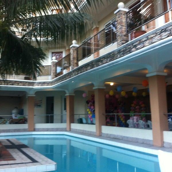 Photos at Aloha Garden Resort Baesa 29 visitors