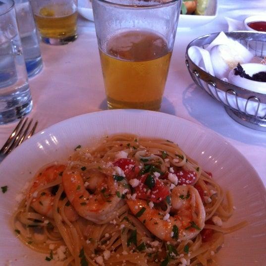 Best Seafood Restaurants In Brickell