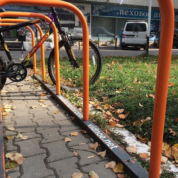 Снимок сделан в Vidnoe.NET пользователем sanchesofficial 9/26/2014