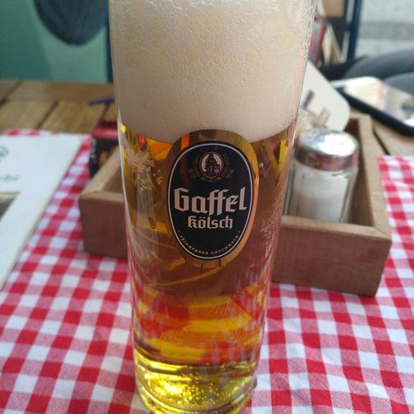 Fotos bei Oma\'s Küche - Deutsches Restaurant in Altstadt-Nord