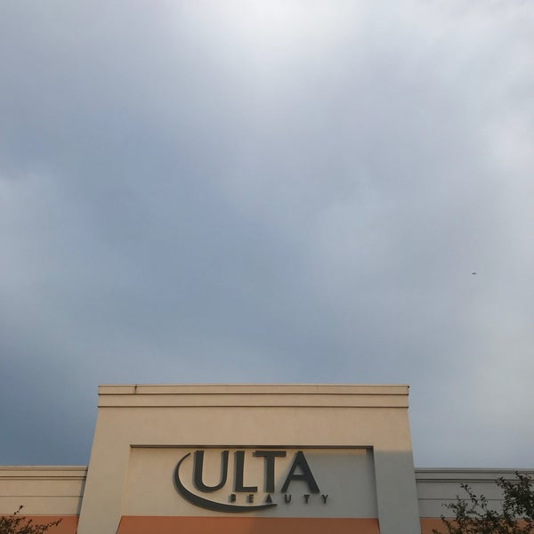 Ulta is a beauty products retailer based out of Bolingbrook, Illinois. Ulta sells makeup kits, hair care products, grooming items, and fragrances for both men and women.