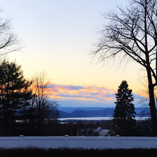 Briarcliff Manor: 3 Tips From 951 Visitors
