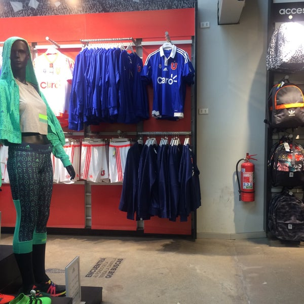 addidas outlet store z2eb  adidas outlet san ignacio