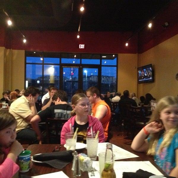 Zack 39 s american bistro american restaurant in austin for American cuisine austin