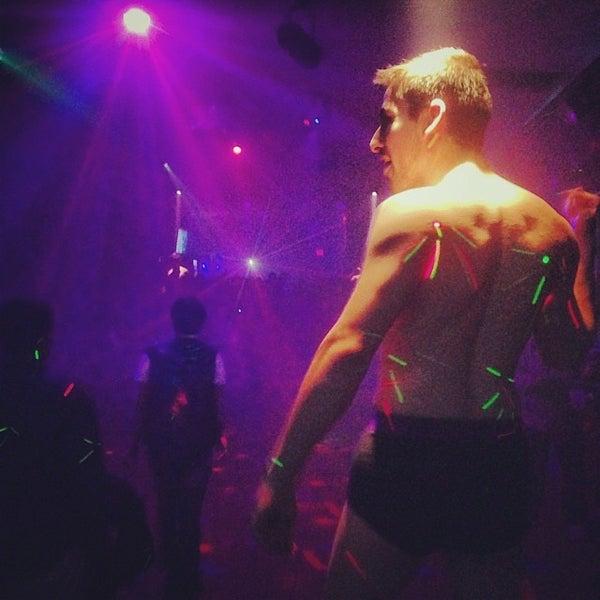 Simon rex gay jerk off