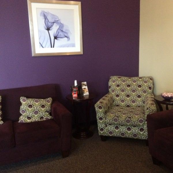 Photos at Massage Envy - Short Pump - Spa in Glen Allen