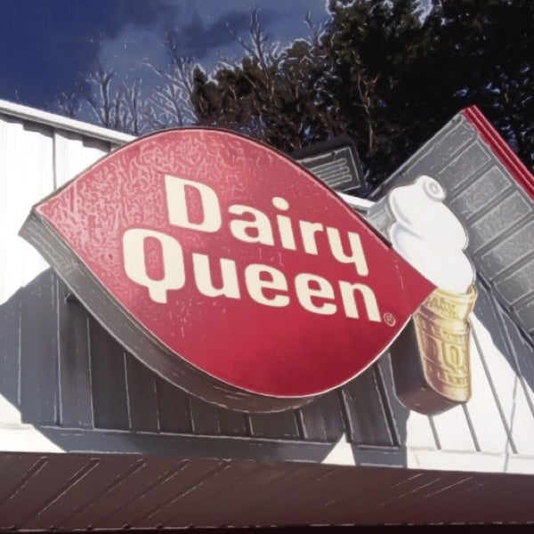 Like most restaurant chains, Dairy Queen has often relied on its franchisees to help shape its menu. Founded in to capitalize on the soft serve ice cream phenomenon, the brand was fortunate.
