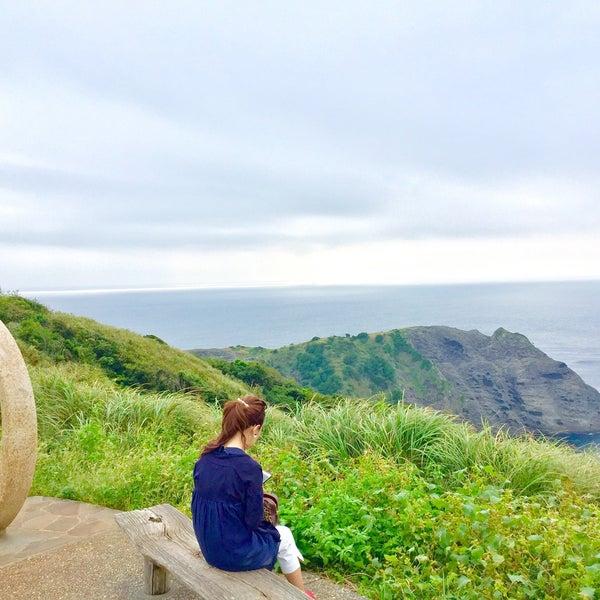 10/2/2016에 D Y.님이 あいあい岬에서 찍은 사진