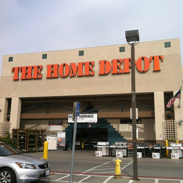 Home Depot Design Center Gallery Of How To Decorate A Bay Home