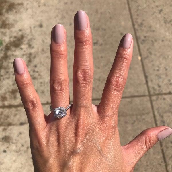 Modern Nails and Spa - Cosmetics Shop