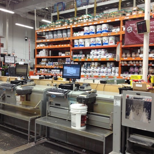Shop Online Home Depot: Hardware Store In North Kenwood