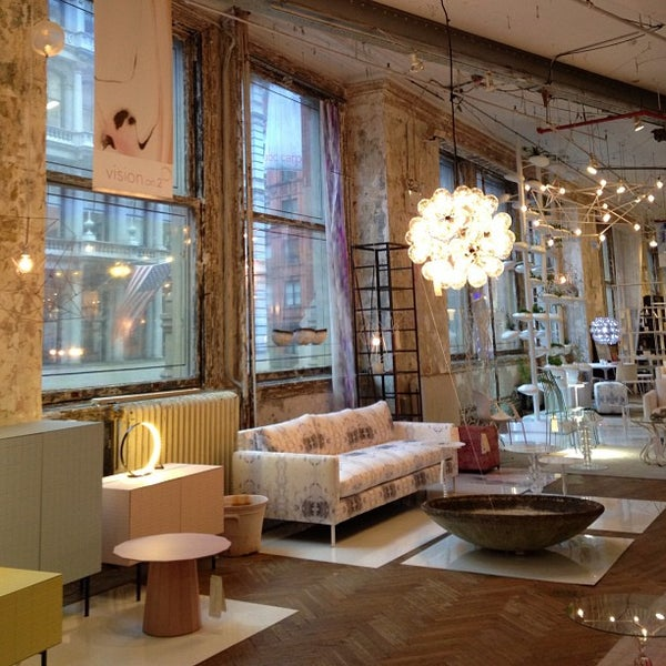 Furniture Clearance Nyc: Furniture / Home Store In Flatiron