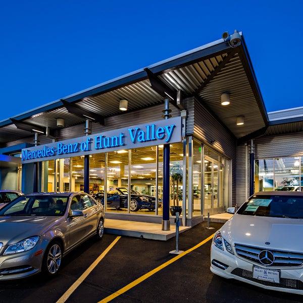 Autonation Volkswagen Hunt Valley Closed 9 Tips From