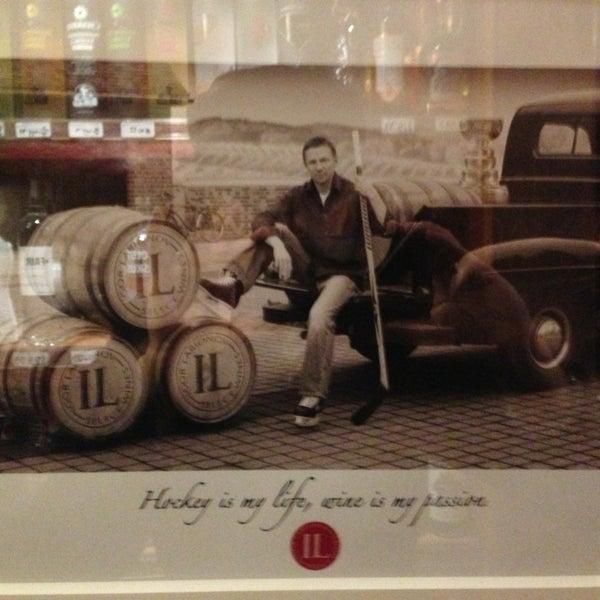Foto diambil di Ambassador Wines & Spirits oleh Kerry M. pada 11/30/2013